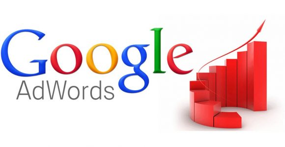 6 Essential Reasons your Business can Succeed using Google Adwords like never before