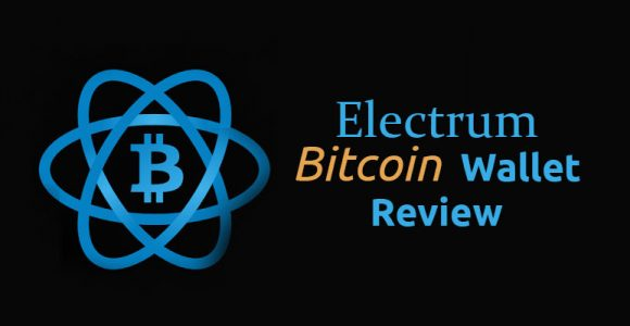 Electrum Wallet Review – Best Desktop Wallet for Bitcoins