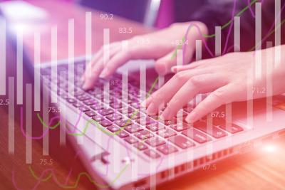 6 Free Spreadsheet Editors Online 2017