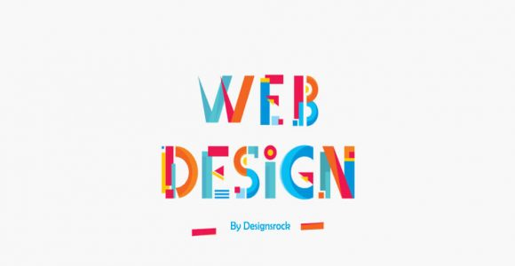 75 Free eBooks for Web Designers & Developers (PDF) Download