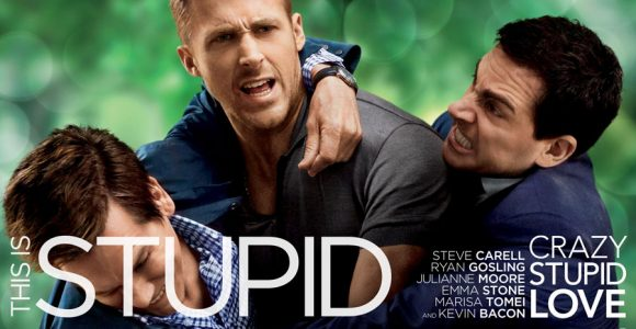 Movies like Crazy Stupid Love – Best Romantic Comedies Movies