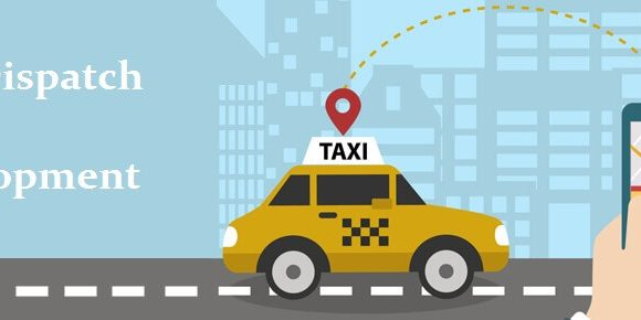 How Important Is It to Build a Taxi Dispatch App For Your Taxi Business?