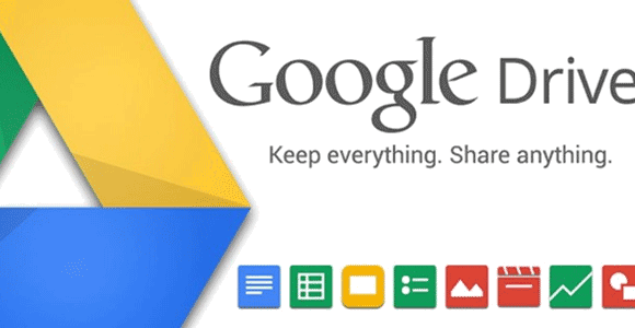 Is Google Drive Safe?