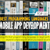 Top 10 Best Programming Languages Used To Develop Mobile Applications