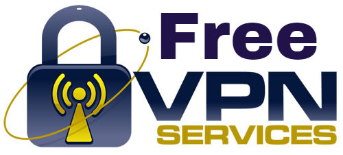 Best Free VPN For Indian Users.