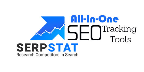 SerpStat Review: A SEM Tool to Research Competitors