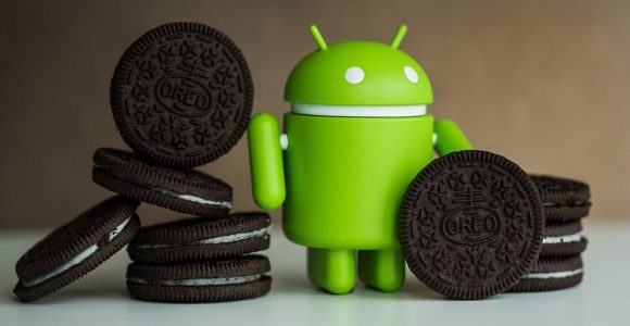 4 Android 8.0 Oreo Features that will Impact App Development Process