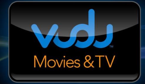 Streaming Services – Netflix Vs Prime Vs Hulu Vs Sling Vs Directv Now etc