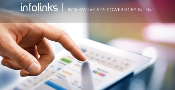 Infolinks Review – The Complete Site Monetization and Exposure Solution