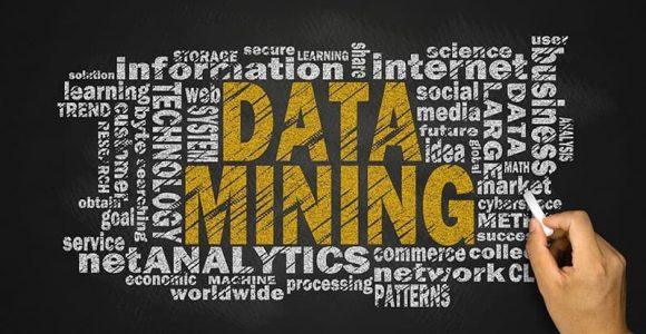 Data Mining Trends