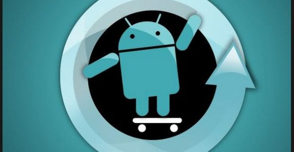 How to Flash and Install a Custom Rom on Android Phone