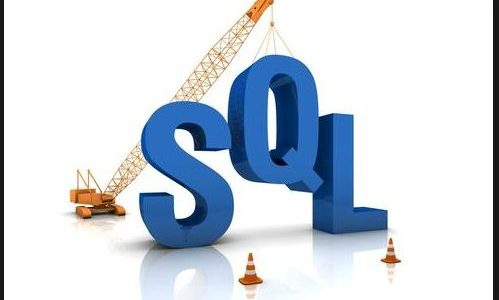 How to Recover SQL Database Backup Without Restoring