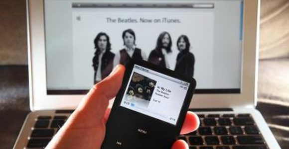 How to Sync your iPod to Multiple Computer