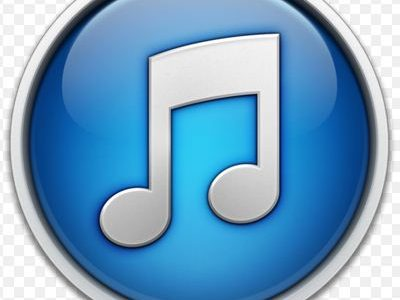 How to Deauthorize iTunes Without the Computer