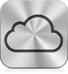 How to Use iCloud Tabs with an iPhone or iPad
