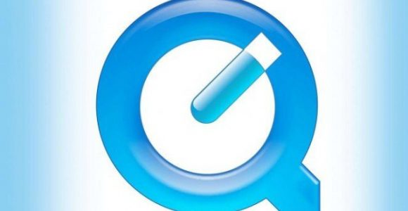 How to Convert Apple Quicktime Movie to Windows