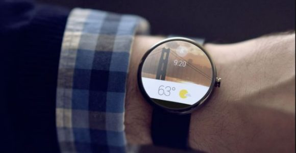 How to Extend Battery Life on Android Wear