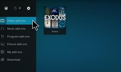 How to Install Kodi/XBMC to Amazon Fire TV/Stick