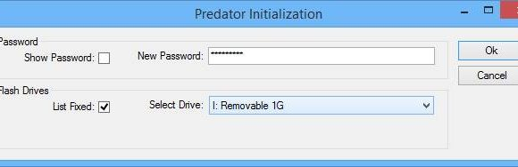 How To Lock and Unlock Your Windows or Linux PC Using USB Drive