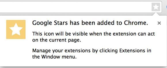 How to Install Google Chrome Extensions From Outside of Web Store