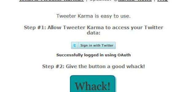 Best Free Twitter Unfollow tools: Unfollow Non-Followers