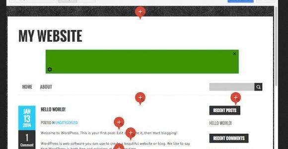 Google Publisher Plugin: Official Google Plugin for WordPress