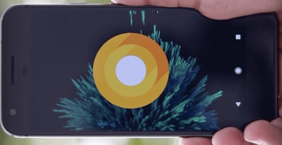 5+ Best Android 8.0 Oreo Features & Tricks You Should Know. – Tele Trick Mania