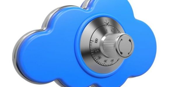 Better Safe than Sorry – Cloud Security Tips