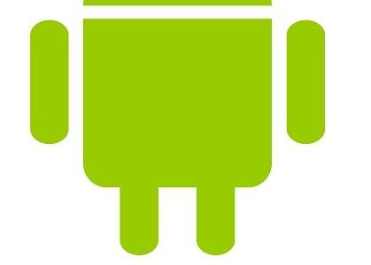 Top 5 Hidden Android Features