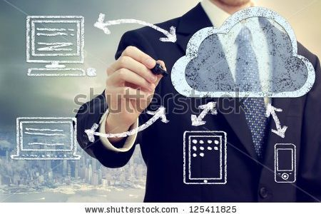 5 Tips On Which Cloud Storage To Use For Business