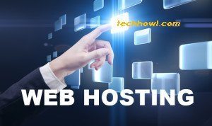 Helpful Tips About Website Hosting That Everyone Can Benefit From