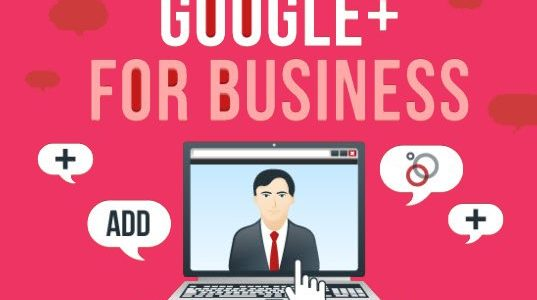 How To Build Great Local Business Listings On Google