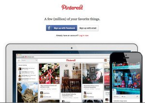 Beyond Pinterest – How Multimedia Can Improve Your Blog