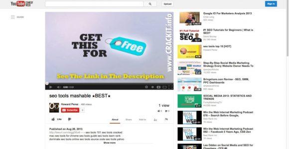 10 Video SEO Tips To Improve Website Rankings