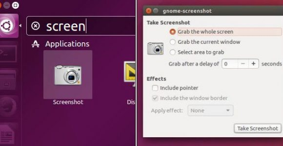 12 Useful Ubuntu Keyboard Shortcuts Everyone Should Know