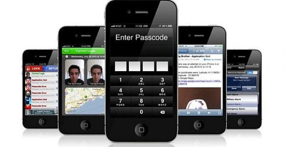 How to Keep your iPhone or iPad Malware Free