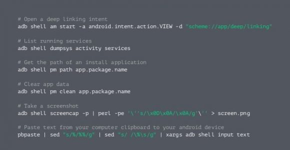How to Extract APK File of Android App Without Root