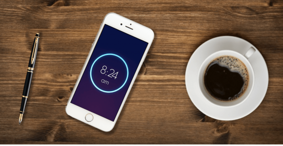 5+ Best Free Alarm Clock Apps for iPhone. – Tele Trick Mania