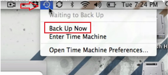 How to Backup Your Computer to an External Drive