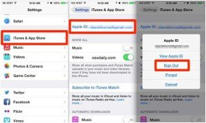 "How to Fix iMessage ""Waiting for Activation"" Error on iPhone"