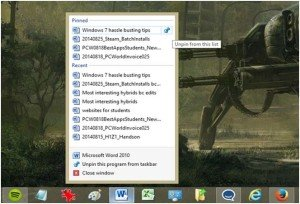 Best Windows Tips and Tricks You Should Know