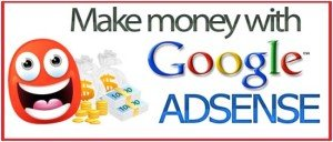 Google AdSense Tips and Tricks You Should Know