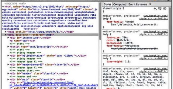 How to Use Chrome DevTools App for Remote Debugging