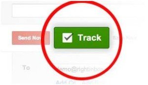 How to Track if your Sent Email has been Opened in Gmail or Yahoo