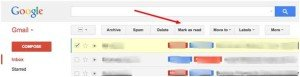 Best Gmail Tips and Tricks You Should Know