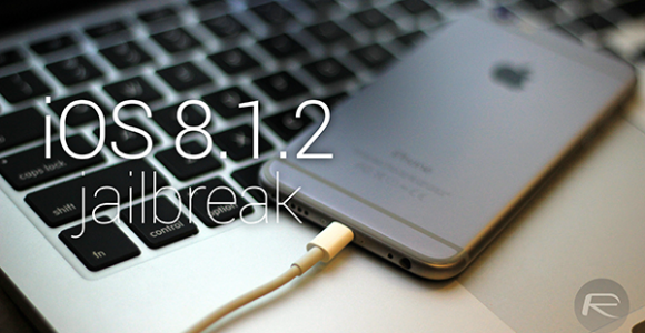 How To Jailbreak iPhone, iPad or iPod Touch