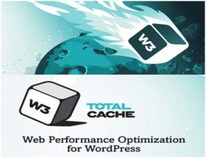 Best WordPress Cache Plugin – Make Web Faster