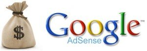 How to Get Google AdSense Approval for Blog or Website