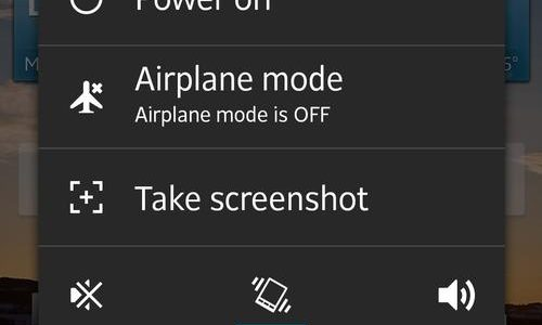 How to Take Screenshots on Android (All Methods)