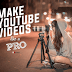 Best 10 Tips on How To Make Good YouTube Videos // Professional Techniques 2017